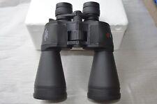 Day/ Night Prism Zoom Binoculars 20-50x70 Ruby lenses