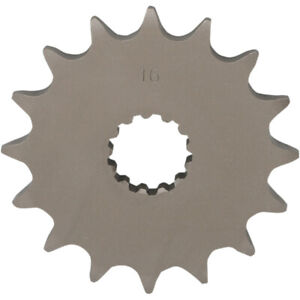 Parts Unlimited Counter Shaft Sprocket - 16-Tooth | 27510-20A10