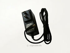 12V 2A 24W AC Adapter For American DJ micro Galaxian Laser Power Supply Charger