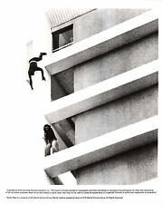 """NICHOLAS HAMMOND in """"Spider-Man Strikes Back"""" Original Vintage TV Photo 1979"""