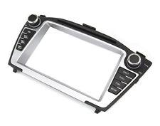 "GPS 7"" Fascia Audio Integrated Focus Key Type 8p For 10 12 Hyundai Tucson : ix35"