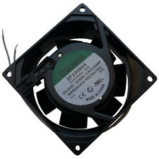SUNON Lüfter SF23080A2083HSL 230V 80x38mm G 39m³/h 31dBA 2300U/min 855297