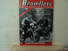 BRO0602-SOLEX 1945,HONDA MT HISTORY,SPARTS,NSU BAUMM,HONDA ZOOMER,BETA CAMOSCIO