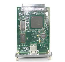 HP DesignJet t1100 t610 510 500 800 5500 Network Card con 6 mesi di garanzia