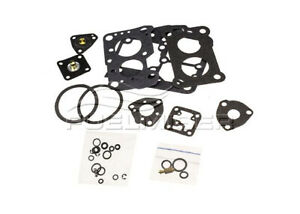Fuelmiser Carburetor Service Kit MS-513 fits Suzuki Vitara 1.6 (ET,TA), 1.6 (...