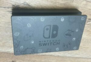 Nintendo Switch Fortnite TV Dock & Charging Station - Brand New - Official