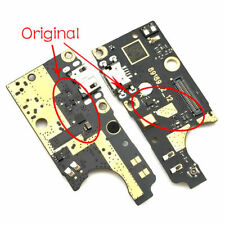 For Asus zenfone 5Q ZC600KL Original New USB Charging Connector Plug Port Dock