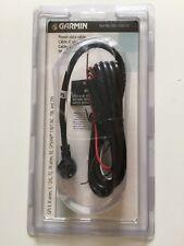 Garmin Power/Data Cable 010-10082-00
