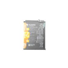 Hauwei P40 Lite, Mate 30 HB486586ECW Akku Batterie Accu 4200mAh