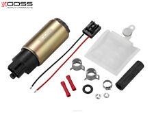 GOSS FUEL Pump GE043 For Mazda E Series E2000 2.0L Mitsubishi Challenger PA 3.0L