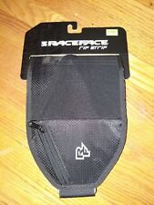 Raceface Rip Strip Lumbar Belt, Stealth, One Size