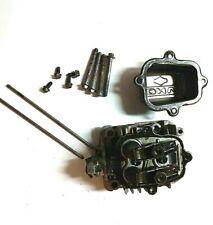 OEM Briggs And Stratton Cylinder Head 799072
