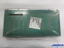 GUL TECH 19D902948P1R10 A1000 ADSL REMOTE SPLITTER (LPFR)