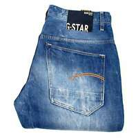 """G-STAR Yield Loose men Jeans Size 32 (inseam 28 1/4"""")"""