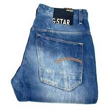 "G-STAR Yield Loose men Jeans Size 32 (inseam 28 1/4"")"