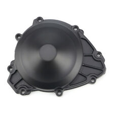 Left Engine Stator Crank Case Cover Yamaha YZF R1 2009 2010 2011 2012 2013 2014