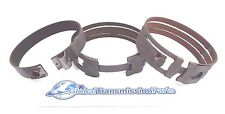 GM 4T65E Transmission 3-Band Master Pack 2001-UP | Forward Rear Front 2-1 Coast