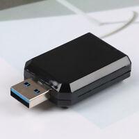 USB 3.0 to ESATA external for 2.5/3.5inch HDD hard disk SATA 5Gbps convertor SA