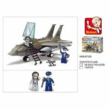 Autres articles Lego avion