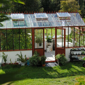 CLEAR 2-5mm Acrylic Plastic Replacement Greenhouse Windows FAST DELIVERY