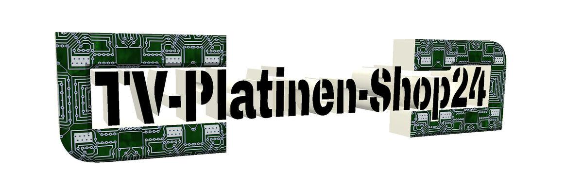 tv-platinen-shop24