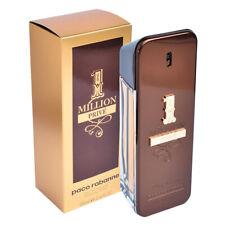 Herren Eau De Parfum One Million Günstig Kaufen Ebay