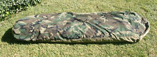 USMC US Army Goretex Bivy cover  - very good condition