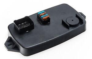 Sea Doo MPEM GS GTS GTI GTI-LE CDI Box 717 720 278001496 278001916 278001796