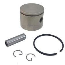 Poulan Genuine OEM Replacement Piston Kit # 530071833