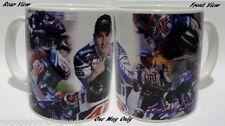 Yamaha Motor Racing Merchandise
