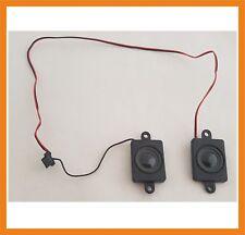 Altavoces Emachines D520 Speakers PK230009V00