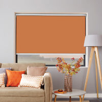Roller Blind Diy Kit Make Your Own Blinds Up To 240