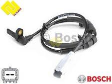 BOSCH 0265007084 WHEEL SPEED SENSOR ABS SENSOR, for 1493883080 ,4545.95 ,.