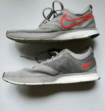 Nike Zoom Running Shoes Used 11