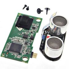 GENUINE NAVIGATION BOARD Transceiver and Receiver Gyro - Parrot AR.Drone 2.0