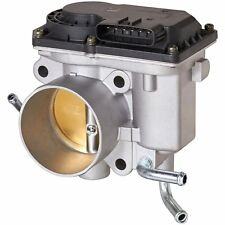 Fuel Injection Throttle Body Assembly Spectra TB1019