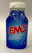 ENO FRUIT SALT - 150G