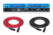 Maag Audio Magnum-K | Single Channel Compressor | Pro Audio La