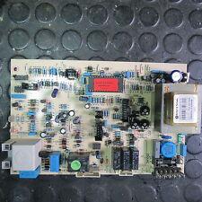 Riparazione scheda elettronica caldaia JOANNES Mg20