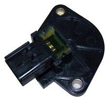 Engine Camshaft Position Sensor Crown 5093508AA