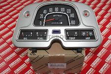 Toyota Land Cruiser FJ40 FJ45 BJ40 OEM Genuine Meter Gauge Cluster 83100-60180