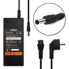 Ladegerät für ASUS R900V N56V R510L X555L F751L EXA0904YH Ladekabel Netzteil