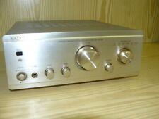 Denon UPA-F88 Verstärker