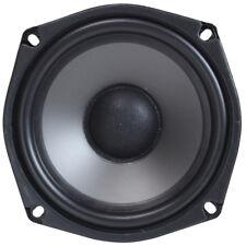 Monacor 10.1430 4.5 Inch SPH-135TC Replacement Speaker Driver 120W