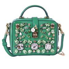 Dolce&Gabbana Damen-Abendtaschen Designer-Handtaschen