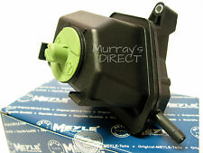 MEYLE PAS Power Steering Fluid Reservoir Tank VW Mk4 Golf 1U Octavia 1J0422371C