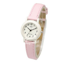 -Casio LQ139L-4B1 Ladies' Analog Watch Brand New & 100% Authentic