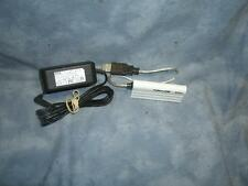 ViPower USB 2.0 4-Port Hub for Gaming Systems      (Used)