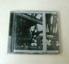 RAISON D'ETRE - THE EMPTY HOLLOW UNFOLDS - CD - BU