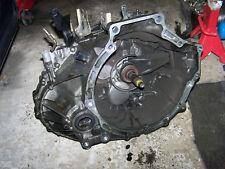 Gearbox 6 Speed Manual 2.2 Diesel R2AA - Mazda 6 2009-2012 MK2
